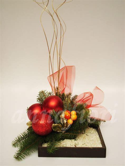 arreglos florales creativos en pinterest arreglos arreglos de flores artificiales en jarrones buscar con