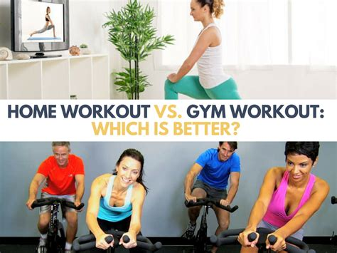 home workout vs workout which is better 5 years 2