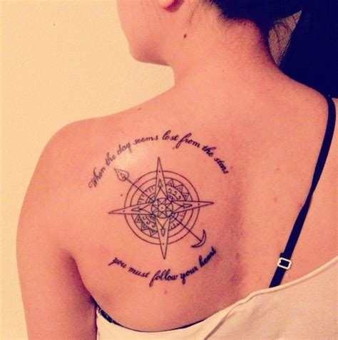 tattoo colour lyrics 15 best images about rose tattoo designs on pinterest