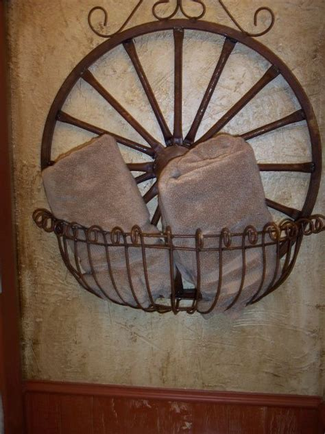 western style bathroom decor 1641 best western southwest rustic decor images on pinterest decorating ideas