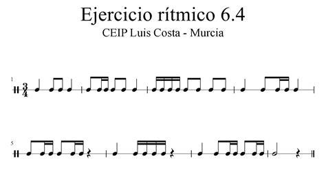 imagenes ritmos musicales ritmo aula de m 250 sica ceip luis costa
