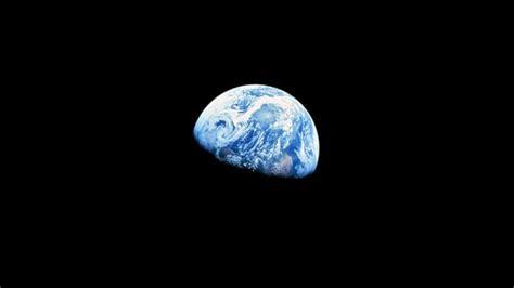 la terre que nous en 240 jours nous avons consomm 233 ce que la terre peut produire en 2014 l express