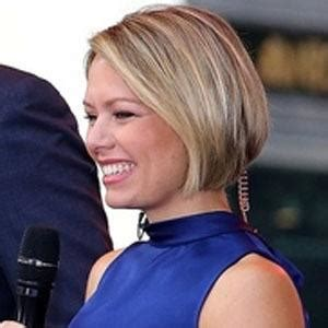 dillan dryer haircut dylan dreyer bio facts family famous birthdays