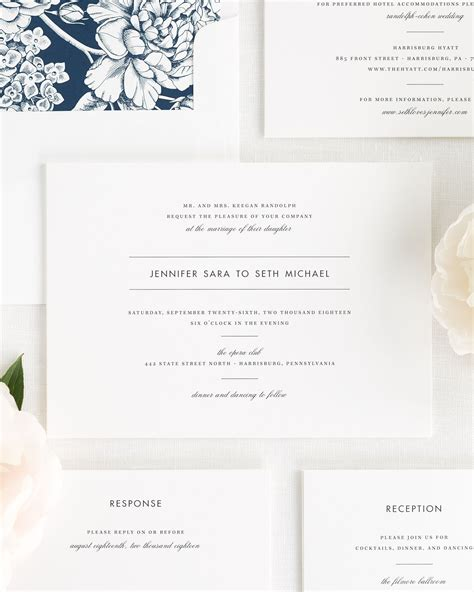 content for wedding invitation in modern wedding invitation content yaseen for