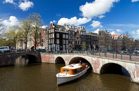 best western blue square amsterdam best western blue square hotel amsterdam purple travel