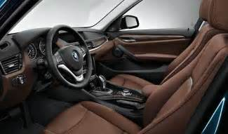 2016 bmw 5 series review interior release date price