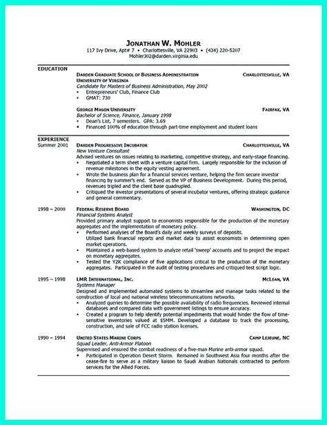 frightening resume format for designer frightening sle resume forlege students templates