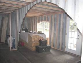 download shipping container homes interior widaus home home modern house design shipping container homes interior