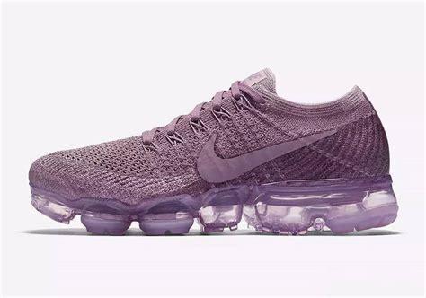 Nike Air Vapor Max 2018 nike air vapormax 2018 kpu white gray sneakers shopairmax2018 1568 76 00