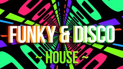 funky house music mixes funky house disco house mix 2017 wm collection 009 youtube