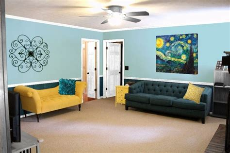 light blue living room ideas living in style living room paint ideas interior design