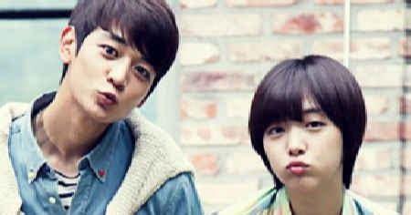 daftar film korea romantis remaja 20 drama film korea bertema sekolah percintaan remaja