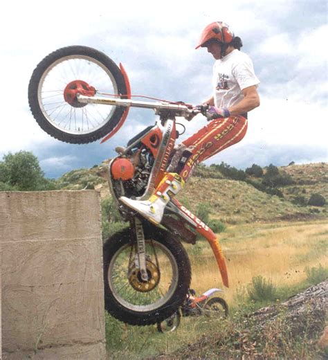 trials and motocross trials motorcycle search motorcycles n cool