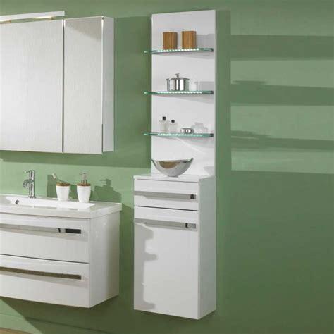 Badezimmer Unterschrank Selber Bauen by Badm 246 Bel Selber Bauen Unterschr 228 Nke Regale Und Mehr