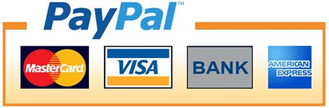 Visa Gift Card Paypal Credit - services for educational institutions rosariosis