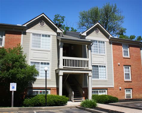 1 Bedroom Apartments In Cincinnati Ohio.Two Bedroom Two Bath C Floorplan Bath 218 . Bath 572