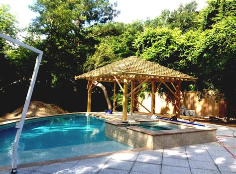 pool cabana with bathroom pool cabana with bathroom pool cabana floor plans home design ideas 2015 homelk com