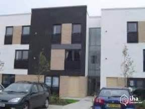 apartment mieten in glasgow iha 58731