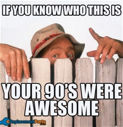 Home Improvement Meme - home improvement meme 28 images one does not simply