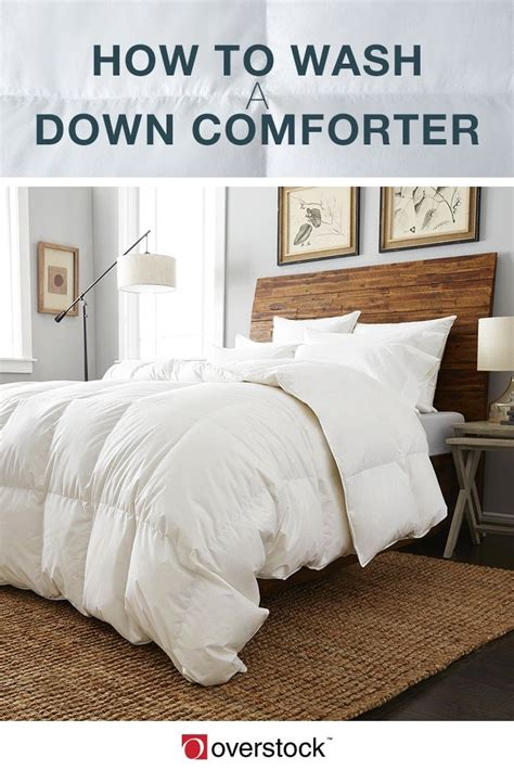 best way to clean a down comforter 121 best tips and inspiration images on pinterest