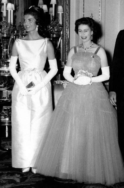 Jackie Kennedy, le style mythique d'une icône de la mode