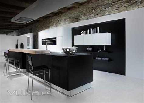 kitchen architect foto cocinas warendorf miele siematic las mejores