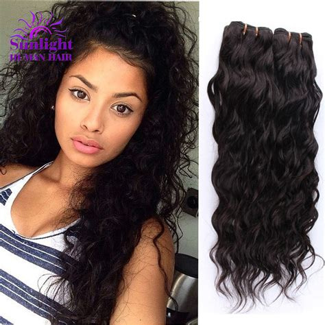 brazillian wave curls hairstyles brazilian loose wave hair styles hairstylegalleries com