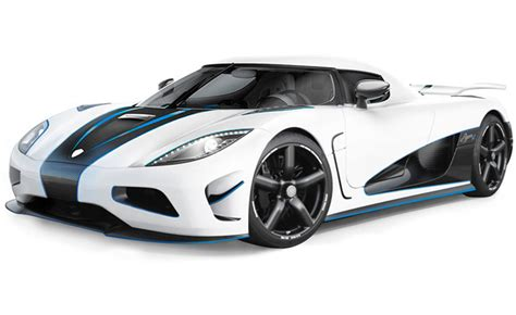 koenigsegg made koenigsegg products made in sweden productfrom com