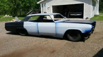 1965 impala 4 door 1965 chevrolet impala low rider 4 door chevy for sale