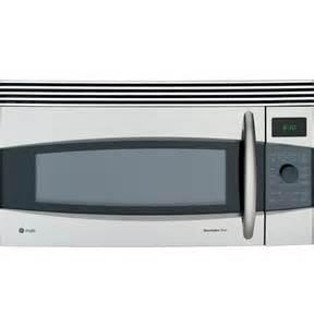 Ge Profile Cooktop Parts Model Search Jvm1790sk01
