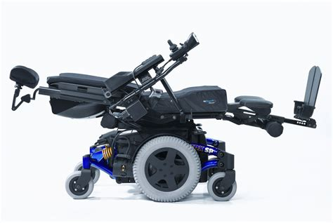 motorized wheel chair wheelchair assistance motorized scooters wheelchairs