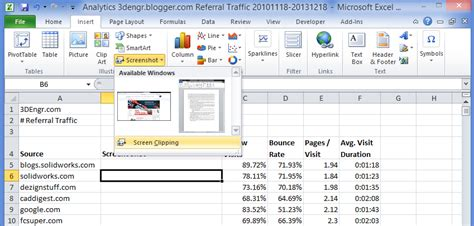 best 28 screenshot easyprojectplan excel template excel