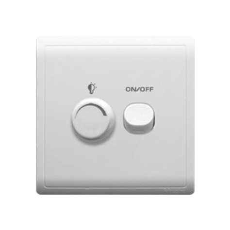 Can You Use A Dimmer Switch With A Ceiling Fan by The World Through Electricity Dimmer Light Switch
