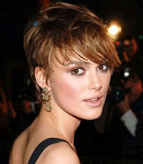 very short haircuts for women over 40 very short hairstyles for women over 40