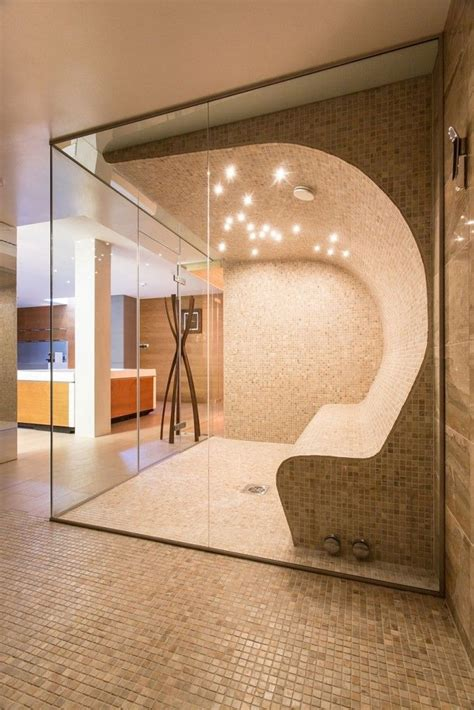 bathroom steam room the 25 best ideas about steam room on pinterest awesome showers bathtub ideas and