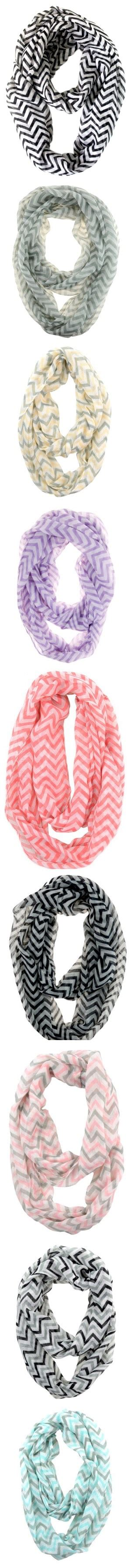 best selling scarves on which one do you like