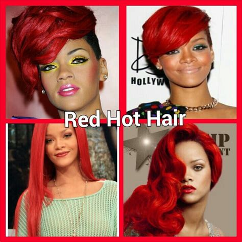 how to cover up red hair dye pin by janine jackson on hair pinterest
