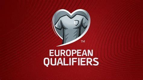 european qualifiers branding launched uefa euro
