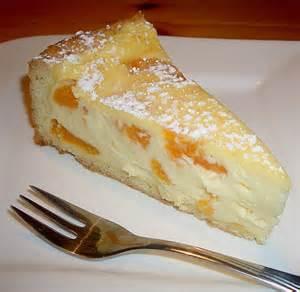 mandarinen schmand kuchen mandarinen schmand pudding kuchen rezept mit bild