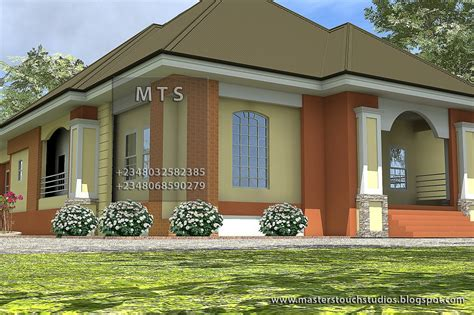 bungalow house with 3 bedrooms 3 bedroom bungalow designs bungalow house designs philippines 3 bedroom bungalow