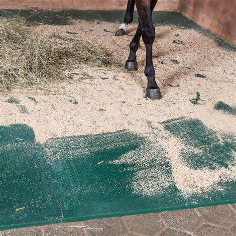 eva matten eva stallmatten f 252 r pferde eva matten f 252 r pferdeboxen