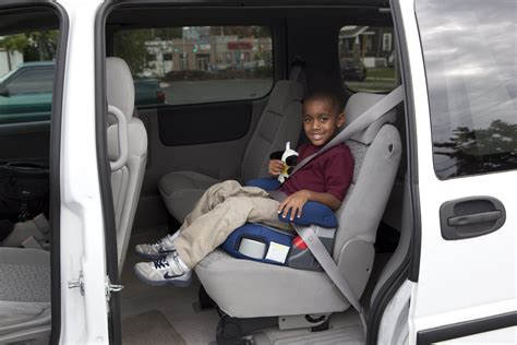 best booster seats 2015 car seat facts