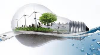Sin Table 6 Tendencias Del Dise 241 O Y La Innovaci 243 N De Sustentabilidad