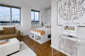 studio apartment furniture casual cottage
