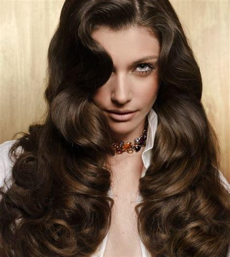 Hazel Brown Hair Color | golden hazel eyes for beautiful look