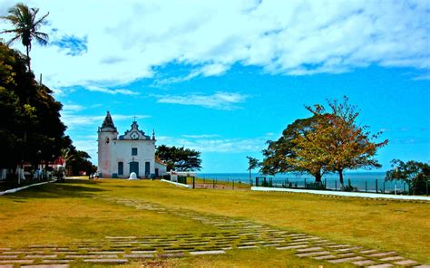porto seguro brasile os 5 locais mais bonitos de porto seguro bahia