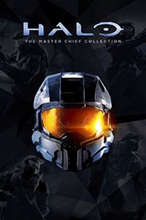 Buy Halo The Master Chief Collection Boom Skull Pre Order About Us Offermast