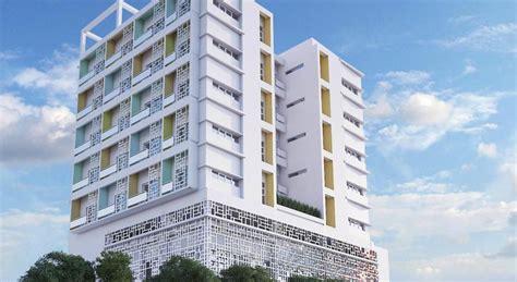 Jetwing Jaffna Hotel Jaffna Sri Lanka Jaffna News Jaffna Hotels Hotels In Jaffna Town