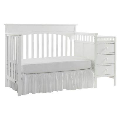 How To Convert Graco Crib To Toddler Bed How To Convert Graco Crib To Toddler Bed 14 Best Ba Bedding Images On Pinterest Nursery Ideas