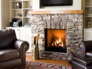 rustic stone fireplaces images fireplace mantels
